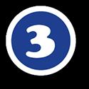 Wasprogramma 3