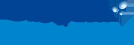 Carwash Kampen logo