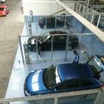 Wasbox Carwash Kampen