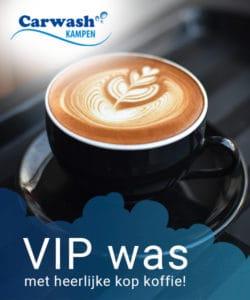 VIP-was