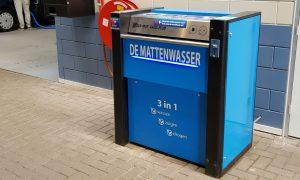 Mattenwasser_Kampen